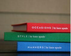 booksss