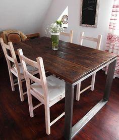 esstisch altes holz optimale abbild und ddfbfeecfbccbce craft tables dining tables