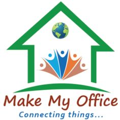 Make My Office | Vehicle Tracking From Enjoy Technology|GPS Vehicle Tracking|GPS Navigation|My GPS Location|