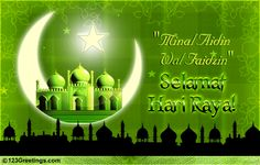 Eid Al Adha Pictures Images – Celebrate this Eid 2018 with our Happy Eid Al Adha Mubarak Pictures Images, Greetings, Cards, … Eid Mubarak Wishes, Eid Mubarak Greetings, Hari Raya Wishes, Eid Card Designs, Happy Eid Al Adha, Selamat Hari Raya, Happy Birthday Art, Powerpoint Background Design, Poker Online