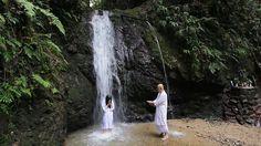 龍神の滝 滝行 - Google 検索