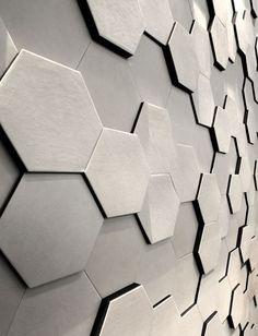 Cuir au carré | Tapissier décorateur Paris fabricant panneaux en cuir Une sélection de la rédaction de source-a-id.com.