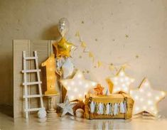 Birthday Photography Backdrop Cake Smash 39 New Ideas Newborn Baby Photography, Children Photography, Birthday Backdrop, Foto Baby, Birthday Photography, Photography Backdrops, Cake Photography, Birthday Pictures, Baby Birthday