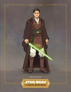 Star Wars Characters Pictures, Star Wars Pictures, Star Wars Images, Star Wars Rpg, Star Wars Jedi, Jedi Cosplay, Jedi Costume, Starwars, Star Wars The Old