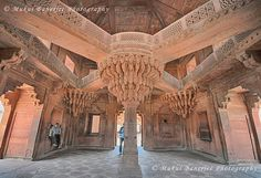 Fatehpur Sikri_5   Flickr - Photo Sharing!