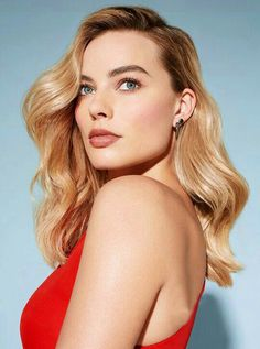 margot robbie desnuda sin censura classic erotic photos