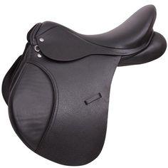 GENERAL PURPOSE BARATO REX - Saddles - Saddle & accessories - Horse…