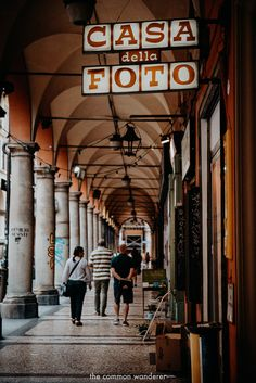 A guide to all the best things to see and do in Bologna, Italy's undiscovered gem. Includes where to eat, stay and essential travel information. Stuff To Do, Things To Do, Bologna Italy, Travel Tours, Travel Information, Adventure Awaits, Travel Essentials, Perfect Place, Wander