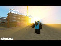 5) [ROBLOX] - 5 Good ROBLOX Studio Plugins #2 - YouTube