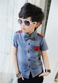 littledapperdudes:    So much style…