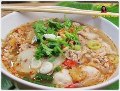 http://pim.in.th/images/all-one-dish-food/lek-tomyam/lek-tomyam-13.JPG