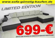 Herzlich Willkommen: www.sofa-lagerverkauf.de  Sofa-lagerverkauf , Sofa...