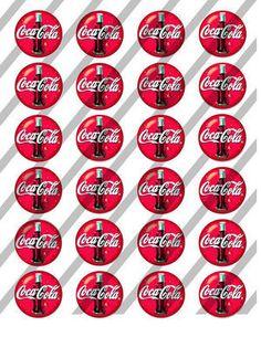 c256cc229d37986503daa1430fb982a1 jpg 640 960 pixels bottle capa