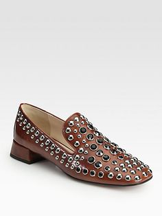 http://diamondsnap.com/prada-embellished-patent-leather-smoking-slippers-p-838.html