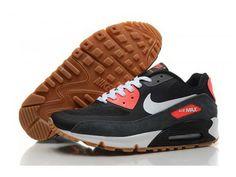 Air Max 90 Men Shoes-891
