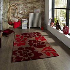 Hong Kong Rugs Online With Huge Savings On High St Prices