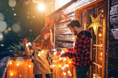 Storing Christmas Decorations: 10 Tips to Store Everything Christmas