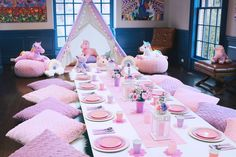 Birthday Sleepover Ideas, Birthday Party For Teens, Sleepover Party, Slumber Parties, Themed Parties, Sleepover Activities, Spy Party, Pamper Party, Candy Party