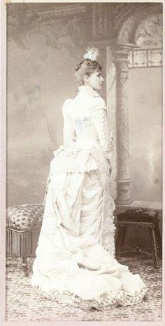 Elizabeth Romanov   Grand Duchess Elizabeth   The Romanov's
