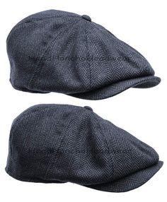 Fashion and Classic style Newsboy Gatsby Cap. Ilkka Aro · Men s fashion 24d6dda507a7