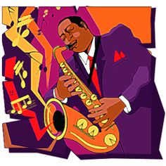 Jazz Is In the House – Jazz Music Radio App for Users to Enjoy Countless Hours of Music
