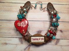 Hey, I found this really awesome Etsy listing at http://www.etsy.com/listing/160820118/lucky-in-love-personalized