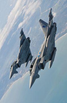 eurofighter-typhoons