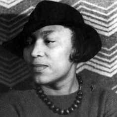 Through her work with the Federal Writers' Project (FWP), Zora Neale Hurston captured stories, songs, traditions and histories from African-Americans in small communities across Florida, whose stories often failed to make it into the histories of that time period.   Florida Memory