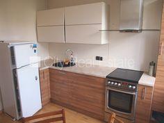 Apartment for rent in Riga, Riga center, 42 m2, 400.00 EUR