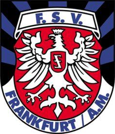 ALE_FSV FRANKFURT_FRANKFURT