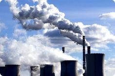 Alemania cerrara las centrales eléctricas que funcionan con carbón - Ecocosas