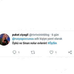 Anlatamıyoruz biz de gardaş #öysin #ulrem #asmus #neftah #senanlatkaradeniz #oykugurman #sinantuzcu #ulastunaastepe #iremhelvacioglu…