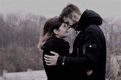 Σου χαμογελούσα κι έλαμπα | Pillowfights.gr