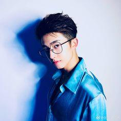 Cute Korean Boys, Asian Boys, Asian Men, Cute Boys, Korean Men Hairstyle, Tumblr Boys, Ulzzang Boy, Best Face Products, Handsome Boys