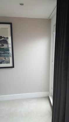 Bedroom Color Ideas Dulux