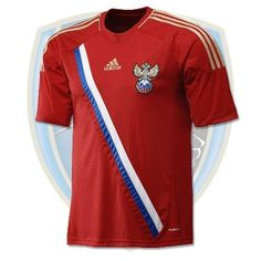 8 Best National Teams Europe images | Mens tops, Euro 2012