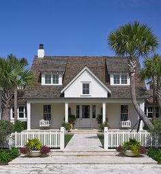 937 Best Home Exterior Paint Color Images On Pinterest