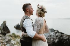 Editorial wedding photographer in Europe specializing in elopements and intimate weddings Wedding Story, Home Wedding, Top Wedding Photographers, Romantic Photos, Documentary Wedding Photography, Pre Wedding Photoshoot, Elopements, Intimate Weddings, Documentaries