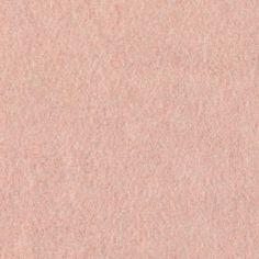 Ullfilt lys pudder melert Baby Sewing, Fabrics, Decor, Lily, Felting, Decoration, Decorating, Fabric, Dekorasyon
