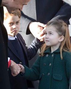Princess Charlotte Elizabeth Diana of Cambridge. Fans Page of Princess Charlotte of Cambridge (Run by fans)
