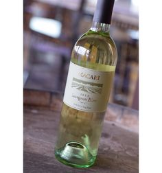 North Fork's pros pick 6 wines for spring...
