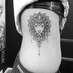 signo de leão tatuagem - Pesquisa Google