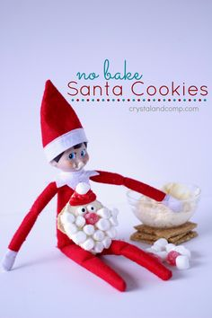 I am about to share with you the most amazing and most easy sugar cookie recipe I have made yet! I love this recipe y'all! I started making it about five years ago. I used it the first time at my little Matthew's first birthday party. It creates soft, perfect, butter flavored (with a hint … Christmas Program, Christmas Planning, Christmas Candy, Simple Christmas, All Things Christmas, Christmas Cookies, Christmas Holidays, Christmas Baking, Christmas Crafts