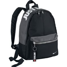 NIKE KIDS BACK PACK now available at Foot Locker