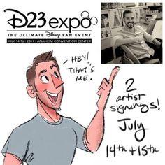 Steve Convention Centre, Disneyland, Character Design, Cartoon, Comics, Memes, Fictional Characters, Design Ideas, Illustration