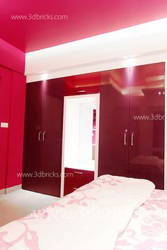 Is A Concept Design Firm And Leading Architect In Trivandrum That  Specializes In Interior And Exterior Elevation Concepts Using Cutting Edge  Technology