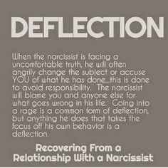 Fuck it's so true.I see you now bitch Narcissistic People, Narcissistic Behavior, Narcissistic Abuse Recovery, Narcissistic Personality Disorder, Narcissistic Sociopath, Sociopath Traits, Psychopath Sociopath, Abusive Relationship, Toxic Relationships