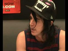 Family Force 5 Interview