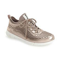 Fashion Freizeitschuhe Damen Schuhe Low-top Sneakers 8612 Schwarz 36