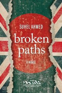 Winner of the Muslim Writers Awards 'Unpublished Novel' 2009. The award-winning Broken Paths is a powerful, tender and elegiac story that charts the dysfunctional relationship between a Bengali single mother and her son, living in England. It peels away layers of family history in both countries to reveal the painful secrets that each keeps from the other, the estrangement this causes over time. More on... http://rethinkpress.com/books/broken-paths/